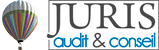 juris-audit